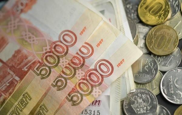 Вопрос об индексации работающим пенсионерам остается в подвешенном состоянии