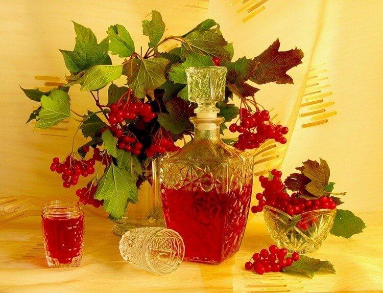 Калинкин день 11 августа 2021 года является одним из дней народного календаря, богатым на приметы и поверья