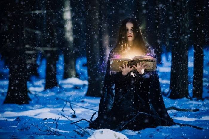 Приметы и суеверия связанные с пятницей 13-го