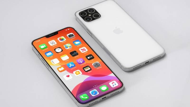 Новый Айфон 2021 года: каким он будет и что нового увидят пользователи