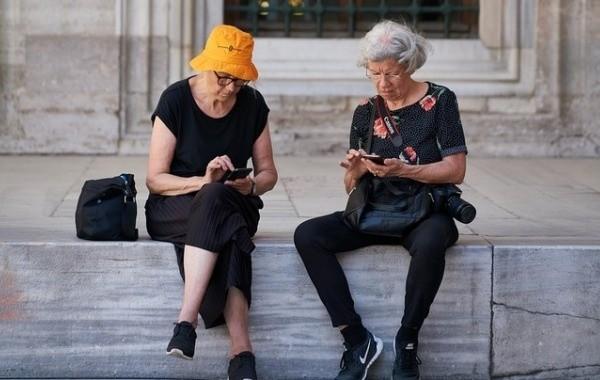 Работающим пенсионерам рассказали, когда ждать индексации