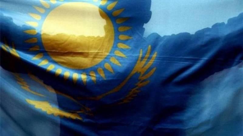 Что творят националисты в Казахстане и к чему это может привести