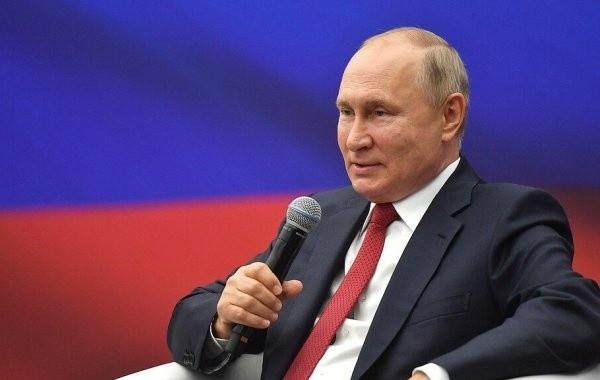 Появились подробности о выплатах по 10000 рублей пенсионерам