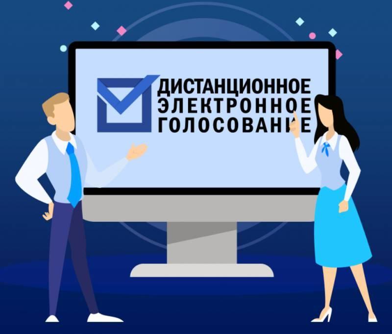 Москвичи смогут отследить статус своего заявления на участие в ДЭГ