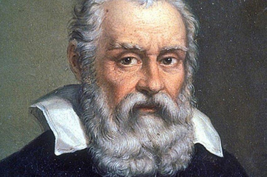 Галилео Галилей: костёр или отречение от истины