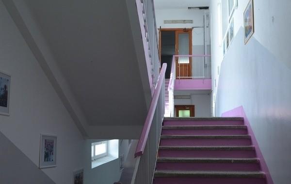 """Несколько школ Татарстана получили сообщения о планируемых расстрелах """"от брата Галявиева"""""""