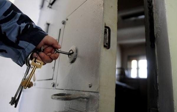 Уголовную амнистию могут согласовать в 2022 году