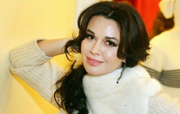Анастасии Заворотнюк пророчат новые проблемы со здоровьем