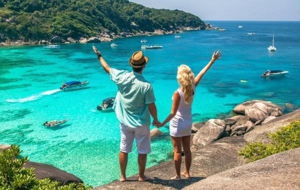 Российские туристы вскоре смогут отдохнуть в Таиланде