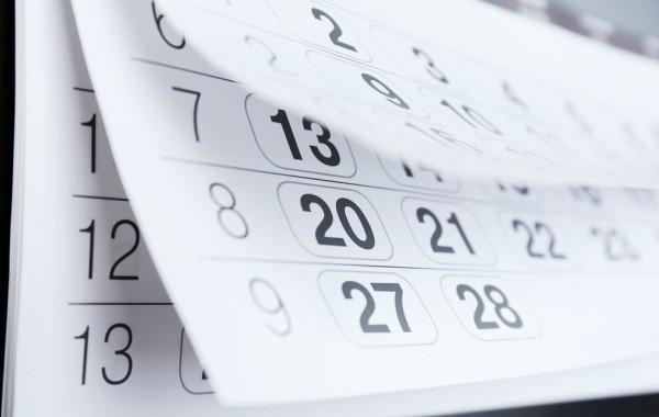 Россиянам объяснили, будет ли в России 17 сентября выходным днем