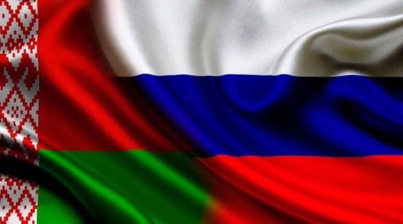 Лукашенко назвал причину, препятствующую созданию единой валюты Беларуси и РФ
