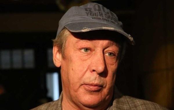 Адвокат усомнился, что актер Ефремов сможет приносить пользу обществу