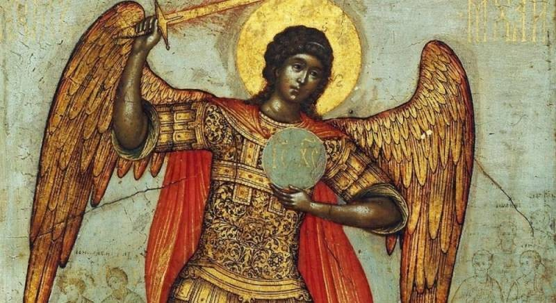 О чем просить и что нельзя делать в праздник Михайлово чудо в 2021 году