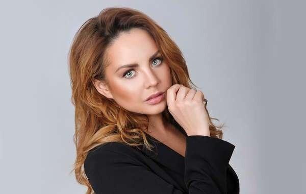 Красовский извинился за слова о скорой смерти певицы МакSим