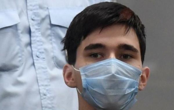 Казанский стрелок ожидает решения врачебной комиссии