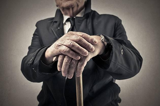 Люди будут жить 130 лет: ученые сделали сенсационное заявление