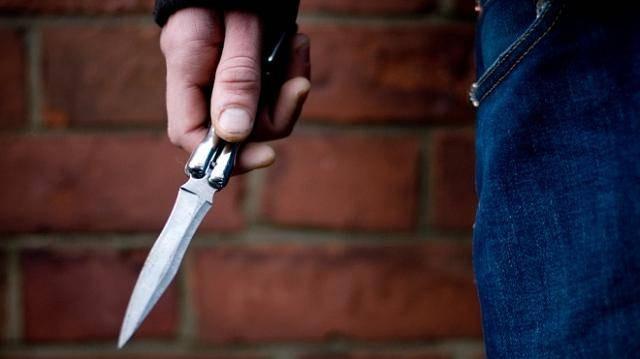 Подросток зарезавший одноклассника в Махачкале рассказал о произошедшем