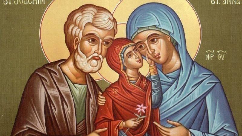 Что можно и нельзя делать в день Покрова Богородицы