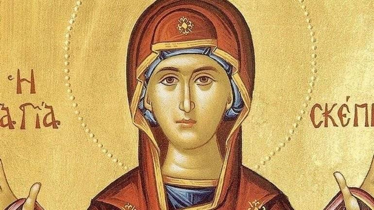 Покрова Пресвятой Богородицы 14 октября: красивые поздравления, пожелания и открытки