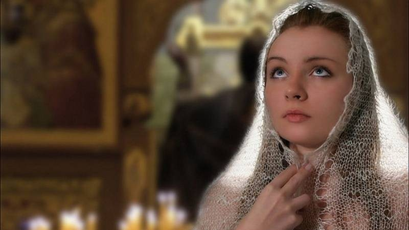 Какой сегодня праздник, 14 октября 2021 года: церковный праздник Покров Пресвятой Богородицы отмечают в России