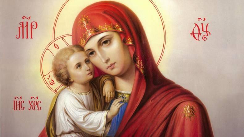 Традиции и главные запреты в православный праздник Покрова Пресвятой Богородицы