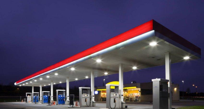 Российский топливный союз обратился к Мишустину по поводу обострения ситуации на рынке топлива в 2021 году